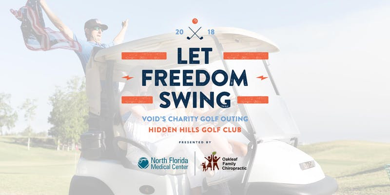 Let Freedom Swing